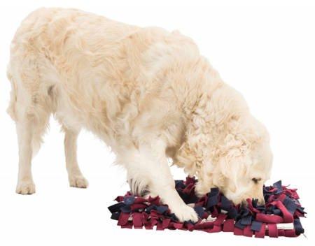 Mata węchowa dla psów i kotów prostokątna