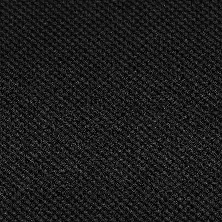 Pokrowiec do pontonu Bimbay M czarny