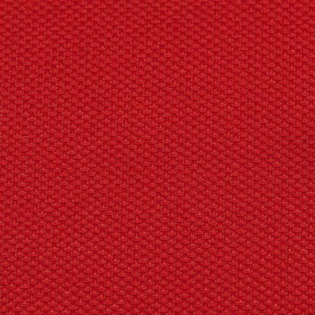 Pokrowiec do pontonu Bimbay XS czerwony