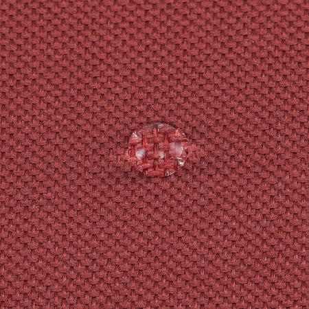Ponton legowisko wodoodporne Bimbay XXL bordowy