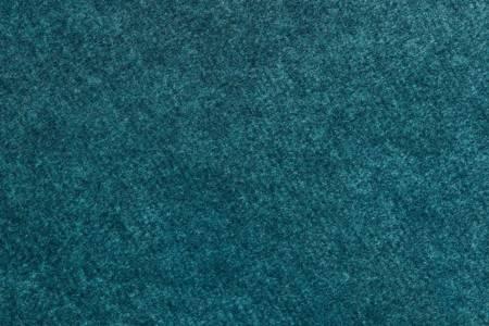 Wodoodporny pokrowiec do kanapy zamszowej Bimbay XL zielony