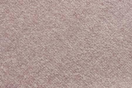 Wodoodporny pokrowiec do kanapy zamszowej Rosegold Bimbay S róż