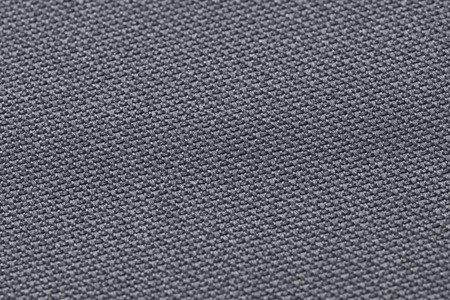 Wodoodporny wymienny pokrowiec z kodury do kanapy S grafitowy